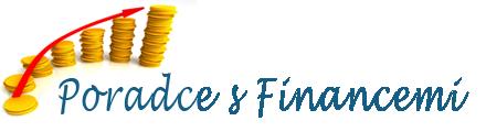 Finanční magazín | Finanční gramotnost, půjčky, pojištění