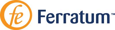 Ferratum sms půjčka