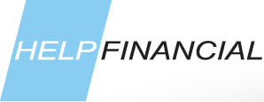 Help financial - recenze, reference