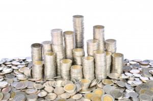 Kam uložit finance, které spoříme krátkodobě?