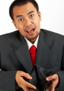 Insolvence pomoc pro Vaše dluhy