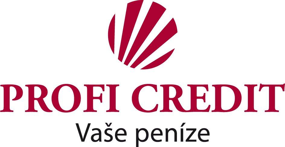 http://poradcesfinancemi.cz/proficredit-pujcka-zde