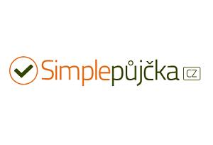 Simplepůjčka.cz - recenze, podvod,diskuze