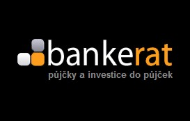 Bankerat.cz - recenze, poedvod