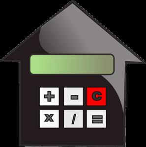 Jsou bankovní půjčky opravdu výhodné?