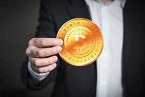 Digitální měny vytvářejí novou budoucnost
