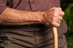 Sleva na dani pro důchodce