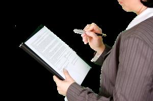 Jak vyplnit souhrnné hlášení DPH
