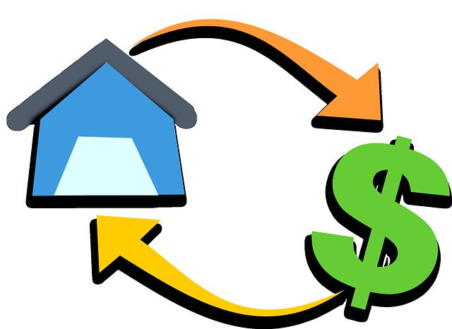 hypotéka s kontokorentem