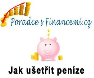 Jak ušetřit peníze