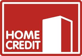 Nebankovní půjčky z brna
