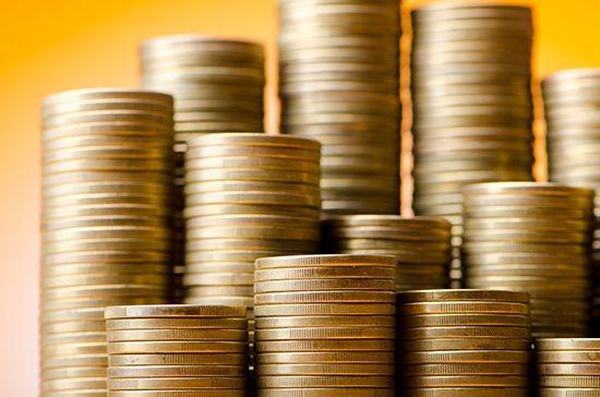 První půjčku zdarma nabízí více společností