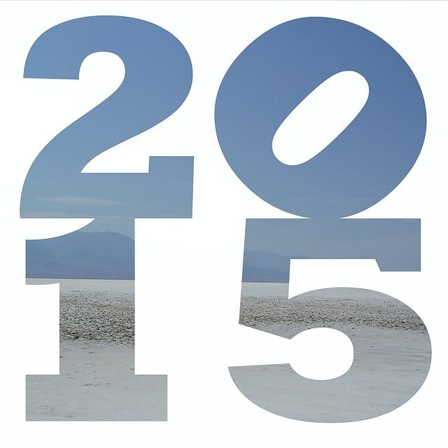 Změny v životním pojištění 2015