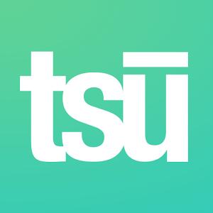 TSU.co - Výdělečná sociální síť