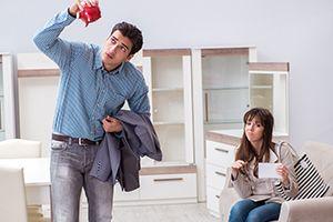 Našetřit si peníze, nebo si vzít půjčku?